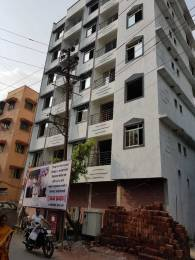 500 sqft, 1 bhk Apartment in Builder J J Heights Dombivali East, Mumbai at Rs. 32.7500 Lacs