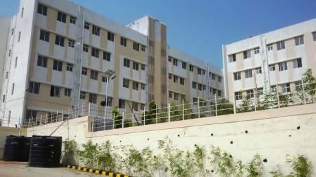 385 sqft, 1 bhk Apartment in Playtor Ranjangaon Ranjangaon, Pune at Rs. 12.2000 Lacs