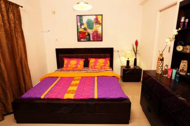 900 sqft, 2 bhk Apartment in Builder SShomes tambaram east, Chennai at Rs. 40.0000 Lacs