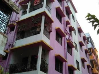 750 sqft, 2 bhk Apartment in Builder Project Dum Dum Metro, Kolkata at Rs. 22.0000 Lacs