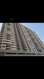 712 sqft, 2 bhk Apartment in Space Balaji Symphony Phase 2 Panvel, Mumbai at Rs. 92.0000 Lacs