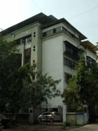 888 sqft, 2 bhk Apartment in Builder Udey coop hsg ltd Sector 29 Vashi, Mumbai at Rs. 1.9500 Cr