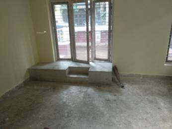 2200 sqft, 3 bhk Villa in Builder Nandvan society Nerul, Mumbai at Rs. 55000