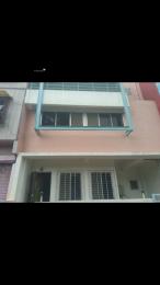 1500 sqft, 2 bhk IndependentHouse in Builder Individuals bungalow Kharghar, Mumbai at Rs. 1.9500 Cr