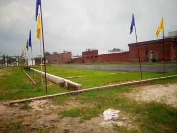 1000 sqft, Plot in Builder Shine City Elite Kashiyana Kachhawa Mirzapur Road, Varanasi at Rs. 7.5000 Lacs