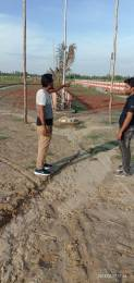 1000 sqft, Plot in Builder SOLITAIRE CITY kishan path, Lucknow at Rs. 4.0100 Lacs