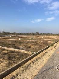 1250 sqft, Plot in Builder shine city kutumb kashiyana Babatpur, Varanasi at Rs. 13.7625 Lacs