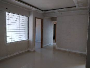 1223 sqft, 3 bhk Apartment in Polite Polite Castellum Dighi, Pune at Rs. 17000