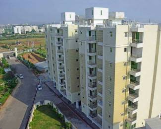 1035 sqft, 2 bhk BuilderFloor in Builder Project Sirol Main, Gwalior at Rs. 28.0000 Lacs