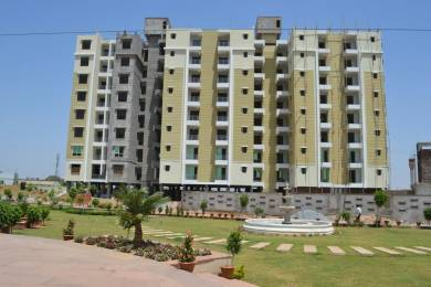 1035 sqft, 2 bhk BuilderFloor in Builder Project Sirol Main, Gwalior at Rs. 28.0000 Lacs