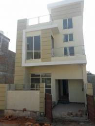 1150 sqft, 4 bhk Villa in Builder Cosmo Ananda Sirol Road, Gwalior at Rs. 60.0000 Lacs