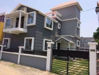 2160 sqft, 3 bhk Villa in Builder Sonar Gaon thakurpukur Thakurpukur, Kolkata at Rs. 42.0000 Lacs