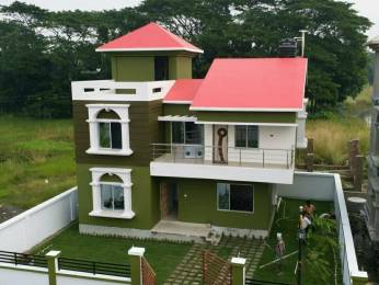 2160 sqft, 3 bhk Villa in Builder Project Thakurpukur, Kolkata at Rs. 43.0000 Lacs
