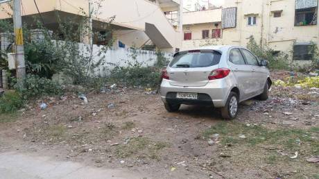 2250 sqft, Plot in Builder Project Chinthal, Hyderabad at Rs. 1.2500 Cr