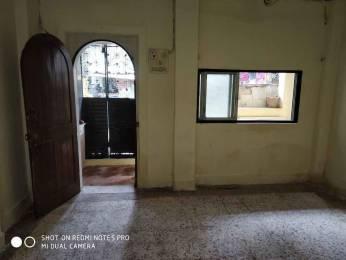650 sqft, 1 bhk Apartment in Builder Project Kalina, Mumbai at Rs. 25000