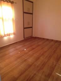 1020 sqft, 2 bhk Apartment in Vedic Krishna Dham Vrindavan, Mathura at Rs. 26.0000 Lacs