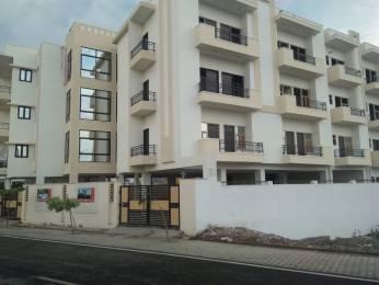 785 sqft, 1 bhk Apartment in Vedic Krishna Dham Vrindavan, Mathura at Rs. 20.5000 Lacs