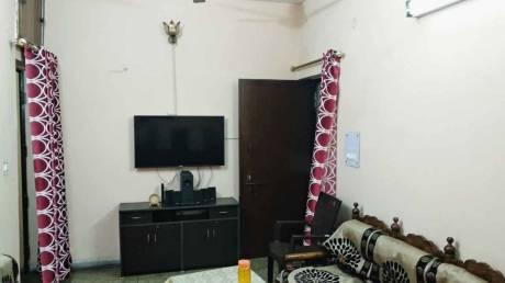1150 sqft, 2 bhk Apartment in Builder Project Mayur Vihar Phase 2, Delhi at Rs. 22000