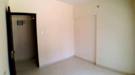 695 sqft, 1 bhk Apartment in Ostwal Ostwal Orchid Mira Road East, Mumbai at Rs. 48.6500 Lacs
