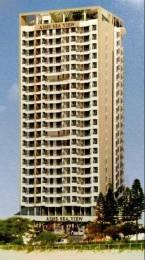 1045 sqft, 2 bhk Apartment in Aims Sea View Mira Road East, Mumbai at Rs. 78.3750 Lacs