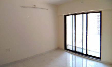 1010 sqft, 2 bhk Apartment in Ostwal Ostwal Orchid Mira Road East, Mumbai at Rs. 70.7000 Lacs
