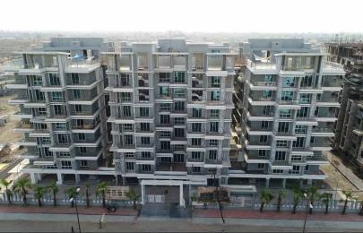 1255 sqft, 2 bhk Apartment in Builder kukreja suncity Dixit Nagar, Nagpur at Rs. 51.0000 Lacs