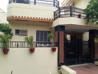 700 sqft, 2 bhk IndependentHouse in Builder House own Kundan Nagar, Ajmer at Rs. 6500
