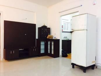 1150 sqft, 2 bhk Apartment in Shriram Smrithi Attibele, Bangalore at Rs. 40.5000 Lacs
