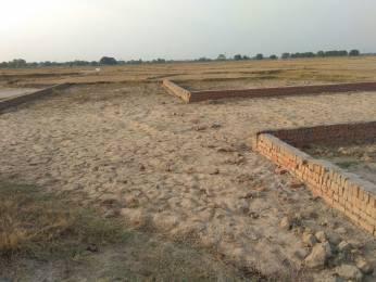 800 sqft, Plot in Builder Avxoclassic development Gangapur Road, Varanasi at Rs. 10.0000 Lacs