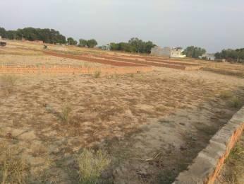 1500 sqft, Plot in Builder Square city Rohaniya, Varanasi at Rs. 18.0000 Lacs