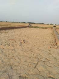 800 sqft, Plot in Builder Avxoclassic development Gangapur Road, Varanasi at Rs. 9.6000 Lacs