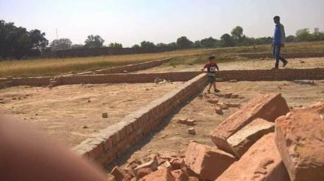 1800 sqft, Plot in Builder Square city Gangapur Road, Varanasi at Rs. 22.0000 Lacs