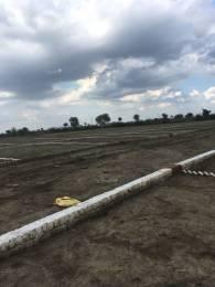 1000 sqft, Plot in Builder Avxoclassic developers Gangapur Road, Varanasi at Rs. 12.5000 Lacs