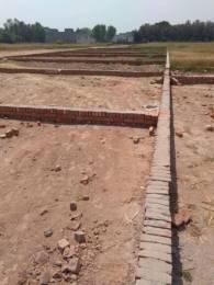 1000 sqft, Plot in Builder Square city Gangapur Road, Varanasi at Rs. 12.5000 Lacs