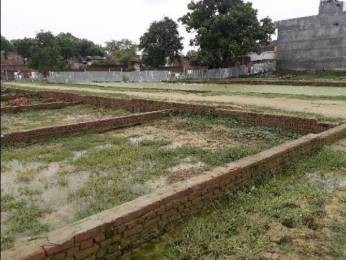 1500 sqft, Plot in Builder Square city Rohaniya, Varanasi at Rs. 18.7500 Lacs