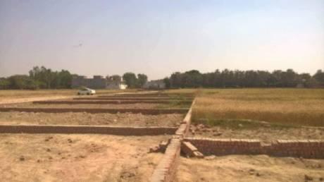 1800 sqft, Plot in Builder Square city Rohaniya DLW Road, Varanasi at Rs. 22.4000 Lacs