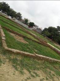 2000 sqft, Plot in Builder Avxoclassic developers Parao, Varanasi at Rs. 37.0000 Lacs