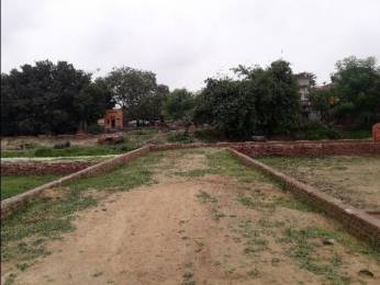 2200 sqft, Plot in Builder Avxoclassic developers Parao, Varanasi at Rs. 40.7000 Lacs
