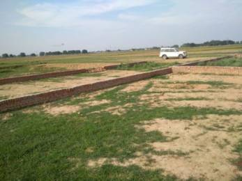 1000 sqft, Plot in Builder Sai dham Ram Nagar Industrial Area, Varanasi at Rs. 9.0000 Lacs