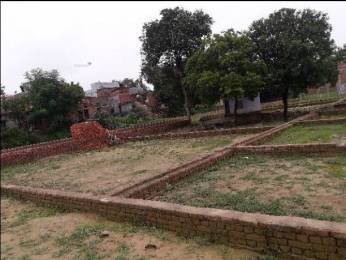 1200 sqft, Plot in Builder Sky town Harhua, Varanasi at Rs. 20.4000 Lacs