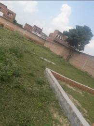 1200 sqft, Plot in Builder Sky Town Tarna, Varanasi at Rs. 20.4000 Lacs