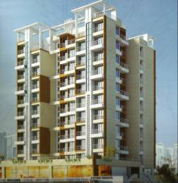 1100 sqft, 2 bhk Apartment in Builder Project old panvel, Mumbai at Rs. 74.0000 Lacs