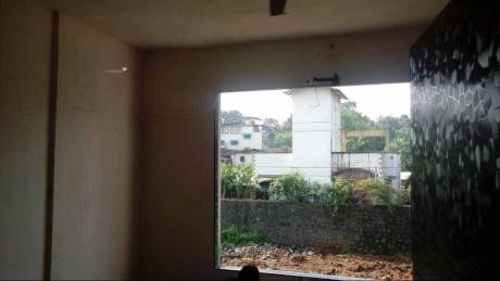 1000 sqft, 2 bhk Apartment in Builder Project old panvel, Mumbai at Rs. 40.0000 Lacs
