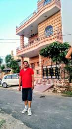 1250 sqft, 3 bhk Villa in Builder Project Basni, Jodhpur at Rs. 11000