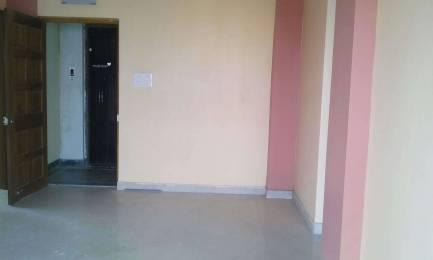 798 sqft, 2 bhk Apartment in Hiland Willows New Town, Kolkata at Rs. 36.0000 Lacs