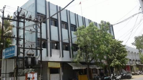 1100 sqft, 2 bhk BuilderFloor in Builder Sahu building Maganwadi, Wardha at Rs. 45000