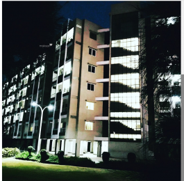1500 sqft, 3 bhk Apartment in Builder Lifestyle blue Bawaria Kalan, Bhopal at Rs. 29.0000 Lacs