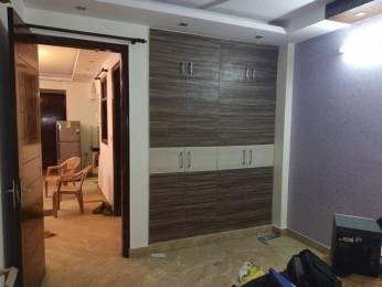 1000 sqft, 3 bhk BuilderFloor in Builder New builder floor Govind Puri, Delhi at Rs. 16500