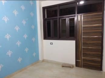 700 sqft, 2 bhk BuilderFloor in Builder New builder floor Govind Puri, Delhi at Rs. 12000