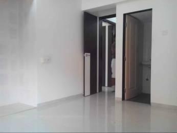 1026 sqft, 2 bhk Apartment in Salangpur Salasar Aarpan Mira Road East, Mumbai at Rs. 76.9500 Lacs